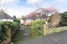 2 bed Bungalow in Angmering, West Sussex