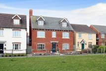 5 bed Detached property for sale in Bramley Green, Angmering...