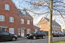 Bramley Green semi detached house for sale