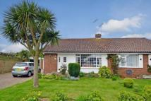 Bungalow for sale in Angmering, West Sussex
