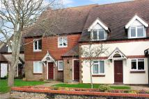 2 bedroom Apartment for sale in Arundel Road, Angmering...