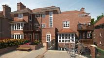 property for sale in Medburn House, Mill Hill Place, Mill Hill