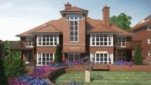 property for sale in Newgate House, Mill Hill Place, Mill Hill
