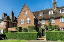 property for sale in Heathgate, NW11, Hampstead Garden Suburb