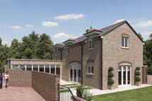 property for sale in The Village Green, Mill Hill, NW7