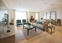 property for sale in West Heath Place, 1B Hodford Road, NW11