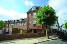property for sale in Ayla Court, Flat 1 Ayla Court, Golders Green