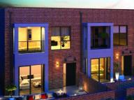 property for sale in Mews 1, The Lexington, 765 Finchley Road