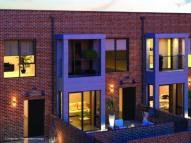 property for sale in Mews 2, The Lexington, 765 Finchley Road