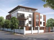 property for sale in Apartment 6, West Heath Drive, Golders Hill Park