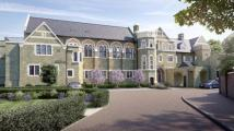 property for sale in Carmel Gate, Havanna Drive, NW11