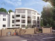 property for sale in The Avenue, NW6, Blondesbury Park