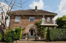 property for sale in Spencer Drive, N2, Hampstead Garden Suburb