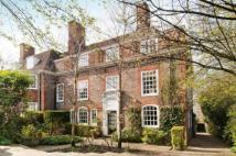 property for sale in North Square, NW11, Hampstead Garden Suburb