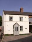 3 bed Character Property to rent in The Lawns, Wellington...