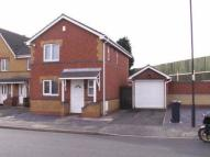 Red Brook Road Detached house to rent