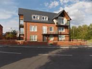 2 bed Apartment in Smallhill Road...