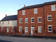 4 bedroom new development to rent in The Nettlefolds, Hadley...