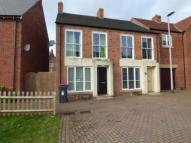 2 bed End of Terrace home to rent in Village Drive...