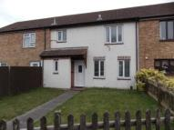 3 bedroom Terraced property in Oakfield Road, Telford...
