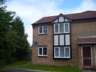 1 bedroom Ground Flat to rent in Quail Gate, Telford, TF1