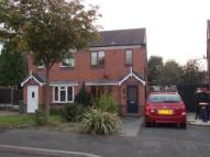 semi detached house to rent in St. Saviour Close...