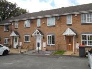 Terraced property to rent in Snowdrop Meadow, Ketley...