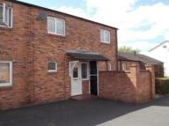 Catterick Close Terraced property to rent