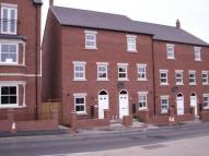 4 bedroom Town House to rent in Britannia Way, Hadley...