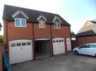property to rent in Shoveller Drive,