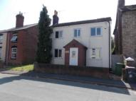 3 bedroom Detached property to rent in Castle Street, Hadley...