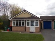 2 bedroom Bungalow to rent in Heatherdale, Apley...