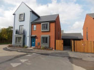 3 bedroom new home to rent in Turold Mews...