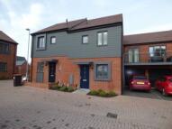 new property in LIGHT LANE, Telford, TF3