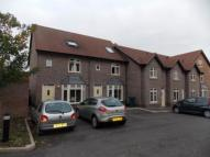 3 bed Terraced house in FALCONS COURT...
