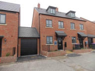 3 bedroom new development to rent in BAILEY GROVE, Telford...