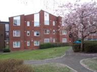 1 bed Ground Flat in DOWNTON COURT, Telford...