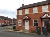 Ground Flat to rent in CUCKOOS REST, Telford...