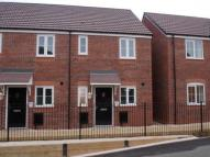2 bed new home to rent in Woodlands View, Telford...
