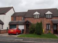 3 bed Terraced home to rent in Kesworth Drive, Telford...