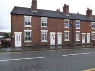 2 bedroom Terraced house to rent in Stafford Road, Telford...