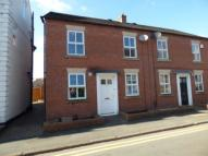 3 bed semi detached house to rent in Park Street, Wellington...