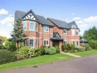 Flat for sale in Eton Drive, Cheadle, SK8