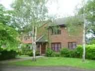 1 bed Flat in Willow Avenue...