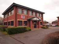 property for sale in Heavens Walk,