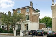 4 bedroom Detached property to rent in CLIFTON HILL ST JOHN`S...