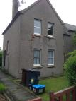 1 bed Flat to rent in Polmaise Avenue...