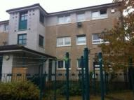 3 bed Flat in Sikeside Street...
