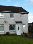 1 bedroom Flat in Heritage Drive, Carron...