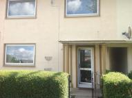 Terraced property in Gilmerton Road...